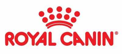 royal canin lagotto romagnolo