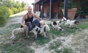 cuccioli-lagotto-romagnolo