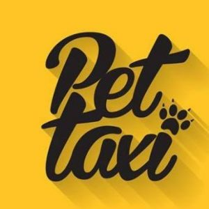 PET TAXI